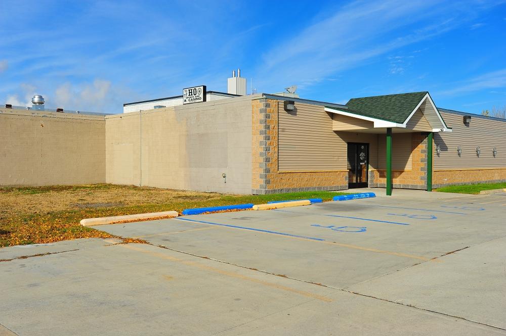 East Grand Forks Property Management